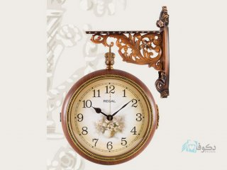 ساعت دیواری Regal 8100 AI