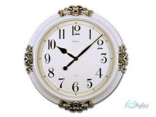 ساعت دیواری Regal 8090 WI