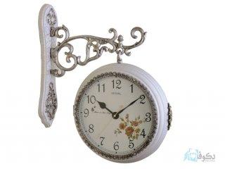 ساعت دیواری Regal 8076 WI
