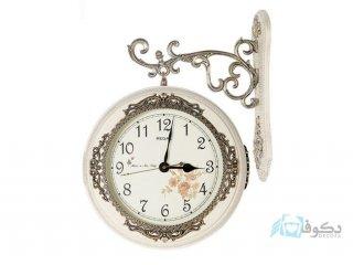 ساعت دیواری Regal 8075 WI