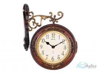 ساعت دیواری Regal 8075 AI