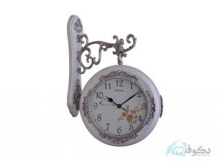 ساعت دیواری Regal 8073 WI