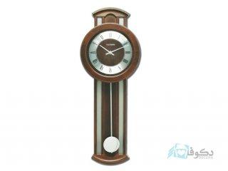 ساعت دیواری پاندول دار 42 Ultima