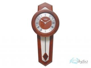 ساعت دیواری پاندول دار 43 Ultima
