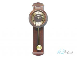 ساعت دیواری پاندول دار 46 Ultima