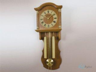ساعت دیواری پاندول دار 50 Ultima