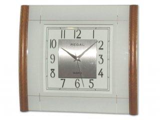 ساعت دیواری Regal 23830