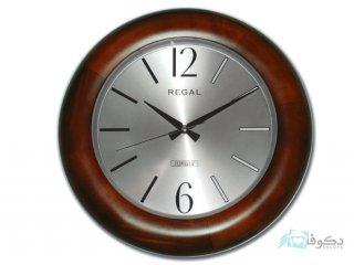 ساعت دیواری Regal 21700 AS