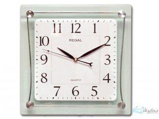 ساعت دیواری Regal 5602 TT