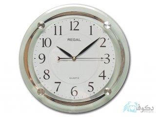ساعت دیواری Regal 5601 TT