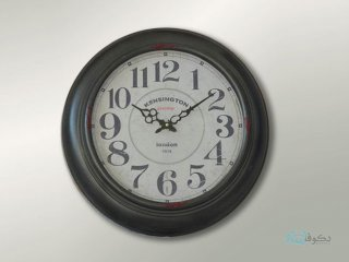 ساعت دیواری 2789 BW