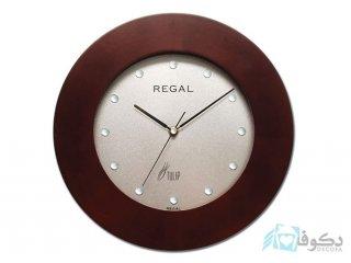 ساعت دیواری Regal 2150 VS