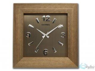 ساعت دیواری Ultima 1653