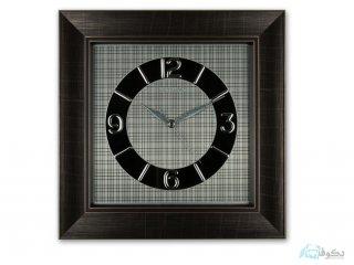 ساعت دیواری 1390 Ultima
