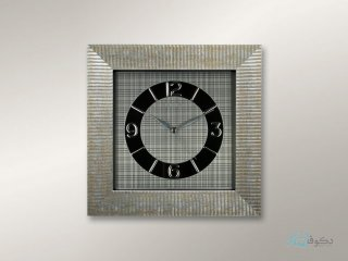ساعت دیواری Ultima 1380 کرم