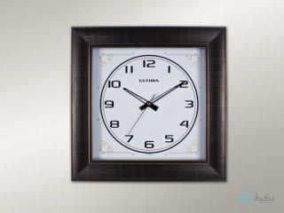 ساعت دیواری Ultima 1390