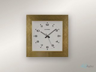 ساعت دیواری Ultima 1359 GI
