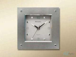 ساعت دیواری Regal 0432