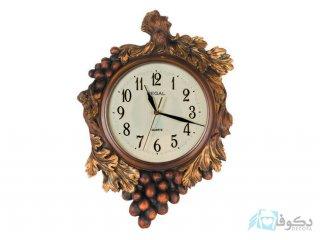 ساعت دیواری Regal 1627