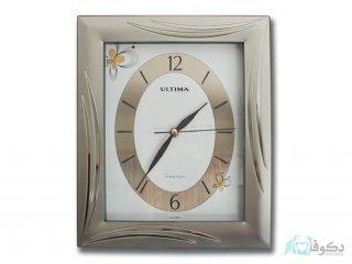 ساعت دیواری  Ultima 090 sw1