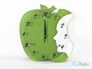 ساعت دیواری اپل Apple