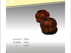 جا شمعی رو میزی شاه عباسی