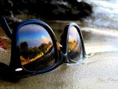 عینک آفتابی ویفری 2113