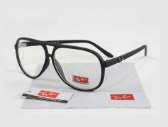 عینک آفتابی ری بن کت شفاف