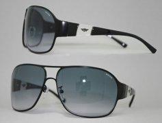 عینک آفتابی مدل پلیس S8552