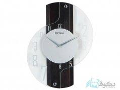 ساعت دیواری Regal مدل سارینا