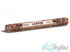 عود با رایحه قهوه مارک Tulasi