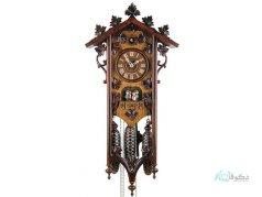 ساعت دیواری کوکو مدل G-MT-540-9
