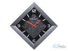 ساعت دیواری oltima مدل مدیا