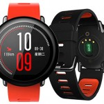 بهترین ساعت های هوشمند بازار