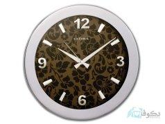 ساعت دیواری ultima مدل  02