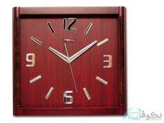 ساعت دیواری regal کلاسیک 04