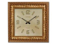 ساعت دیواری ULTIMA 1352 GP