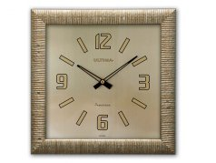 ساعت دیواری ULTIMA 1358 GP1