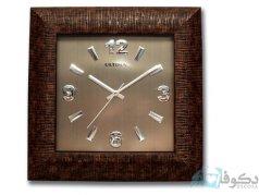 ساعت دیواری ULTIMA 1658 AP