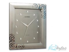 ساعت دیواری ULTIMA Z090