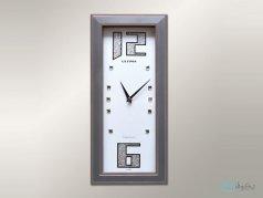ساعت دیواری ULTIMA z 095 vw