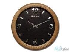 ساعت دیواری Ultima regal 2103 ED