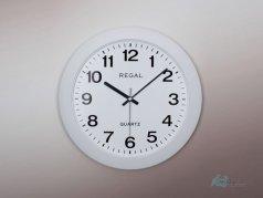 ساعت دیواری Regal  971 WW