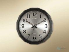 ساعت دیواری Regal 879 BS