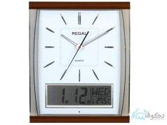 ساعت دیواری Regal 0175 CWL