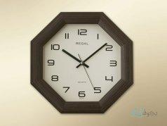 ساعت دیواری Regal 154 Z1