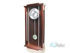 ساعت دیواری پاندول دار Ultima 06