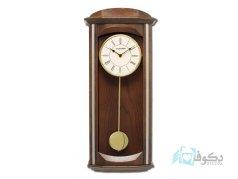 ساعت دیواری پاندول دار Ultima 10