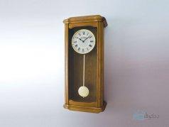 ساعت دیواری پاندول دار Ultima 20