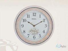 ساعت دیواری Regal 8131 WI